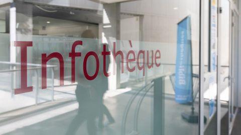 ©CPU - Conférences des présidents d'universités - Université de Bordeaux